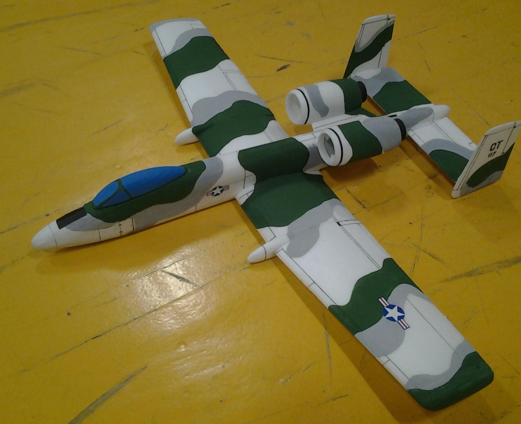 спорт модел 3
